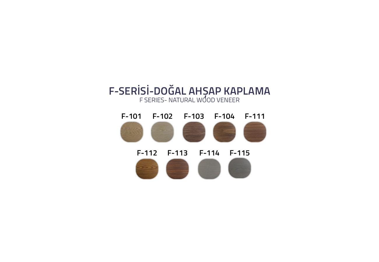 alara-palet