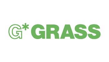ggrass