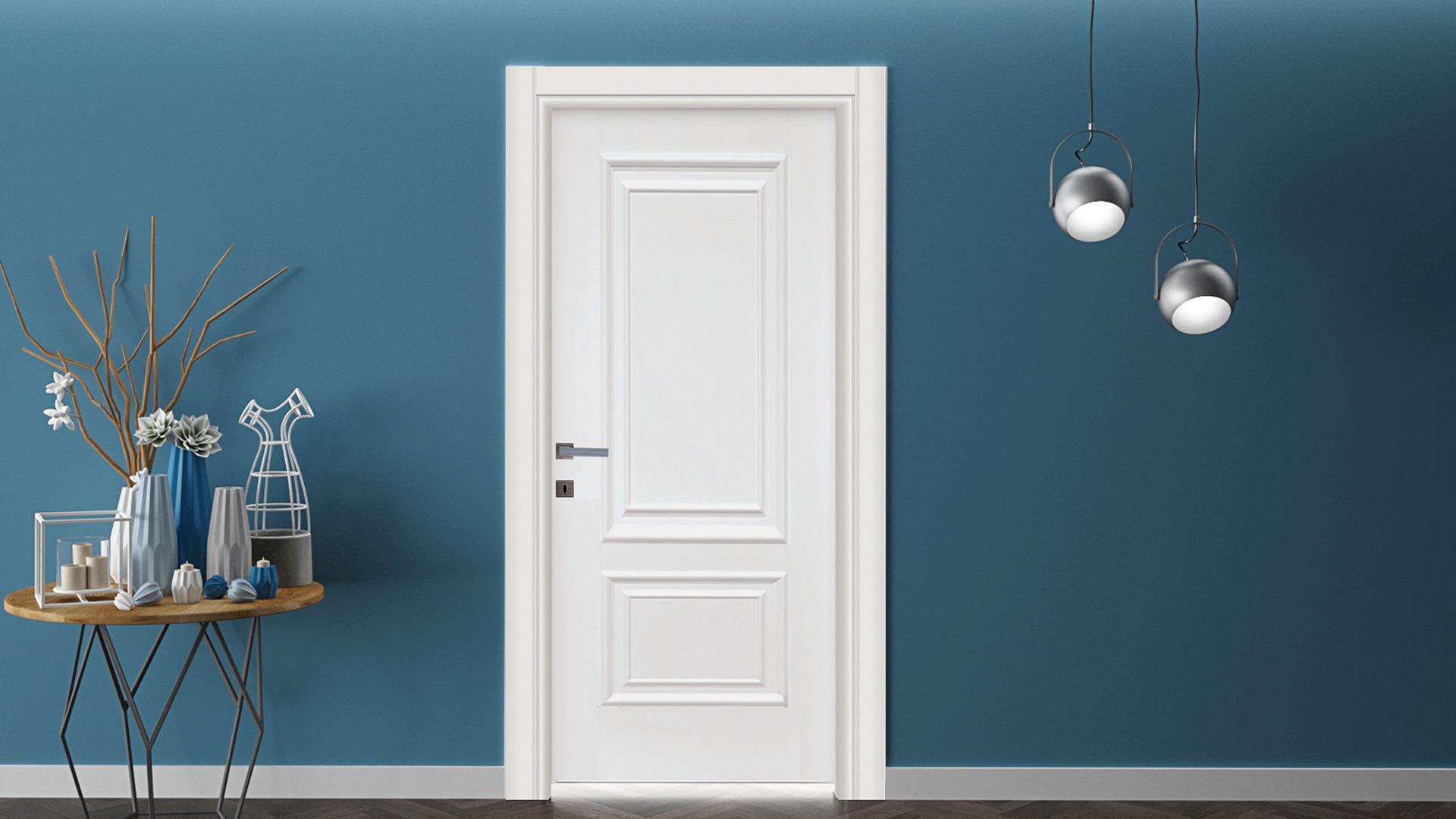 themore_garda kapı (1)