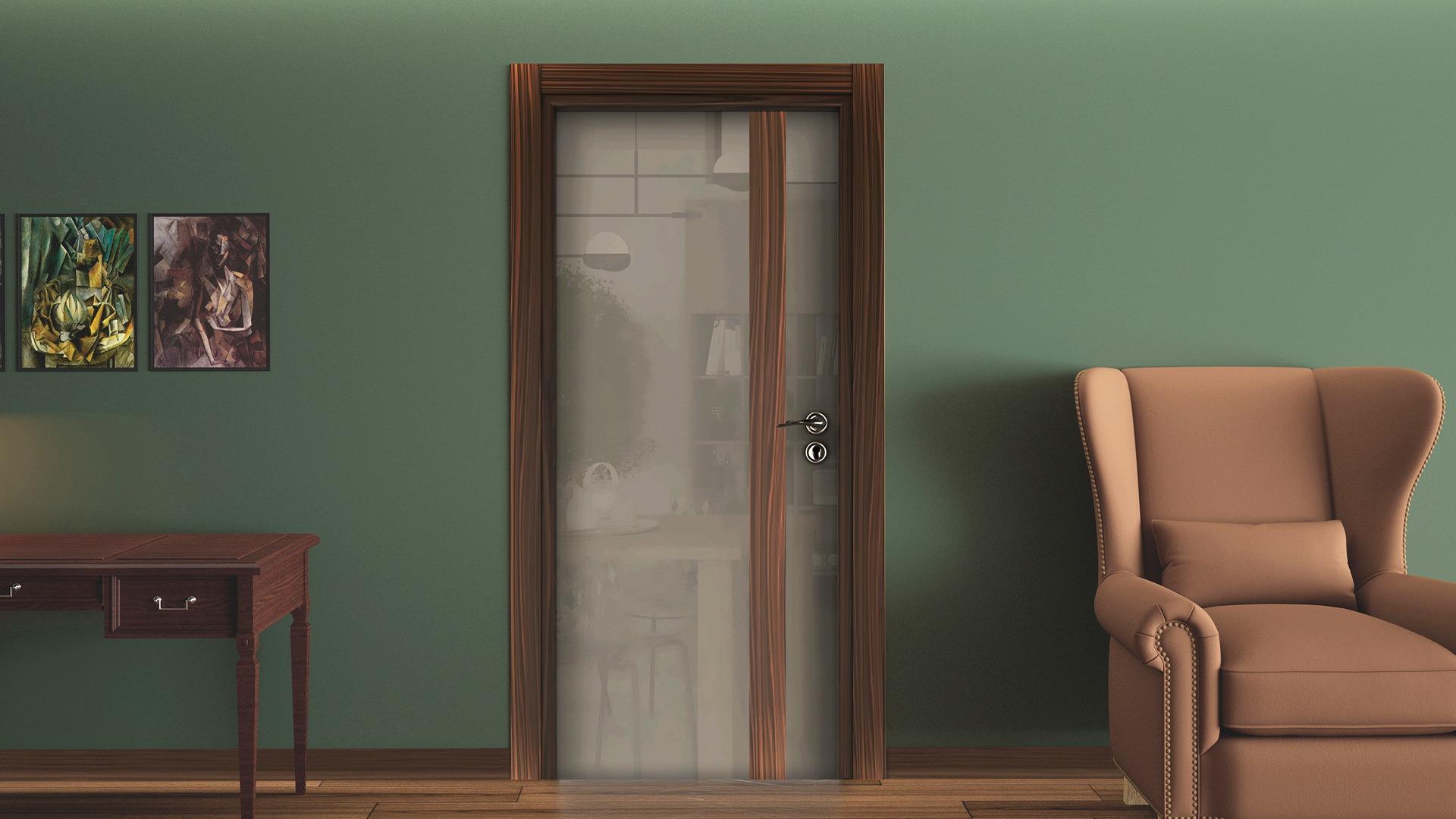 themore_line kapı (1)