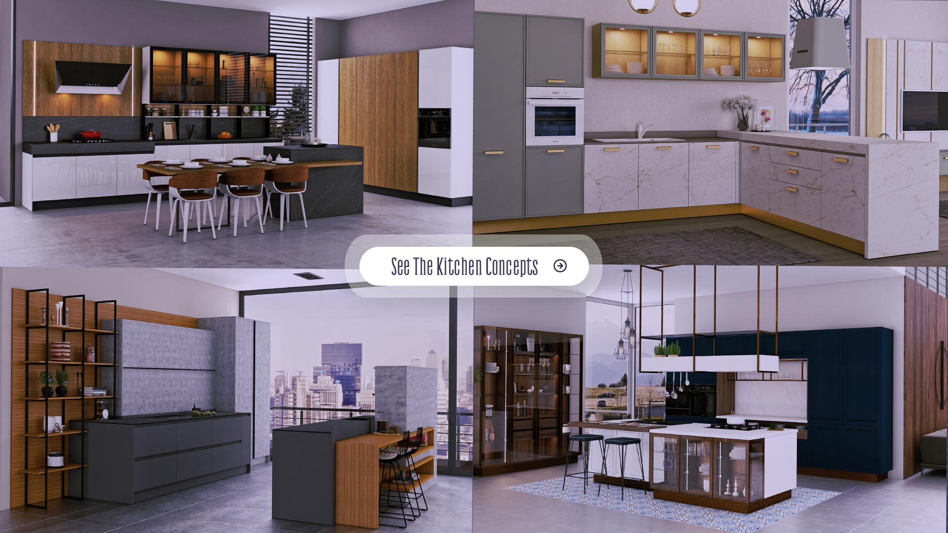 kitchen-concepts
