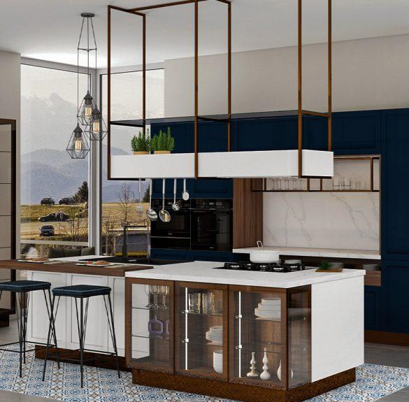 mutfak konseptleri_gurme